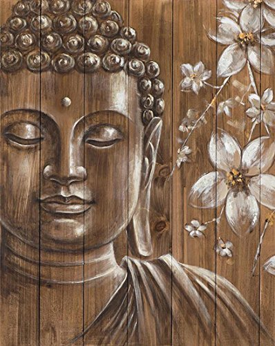 21secret 5D Diamond Diy Painting Full Drill Handmade Religion Buddhism Buddha Flower Cross Stitch Home Decor Embroidery Kit