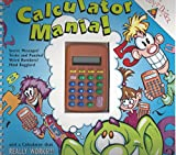 img - for Calculator Mania! book / textbook / text book