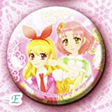 Aikatsu! Buttons collection / E (japan import)