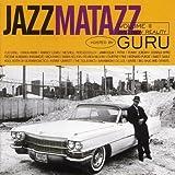 Jazzmatazz Vol.2 - The New Reality