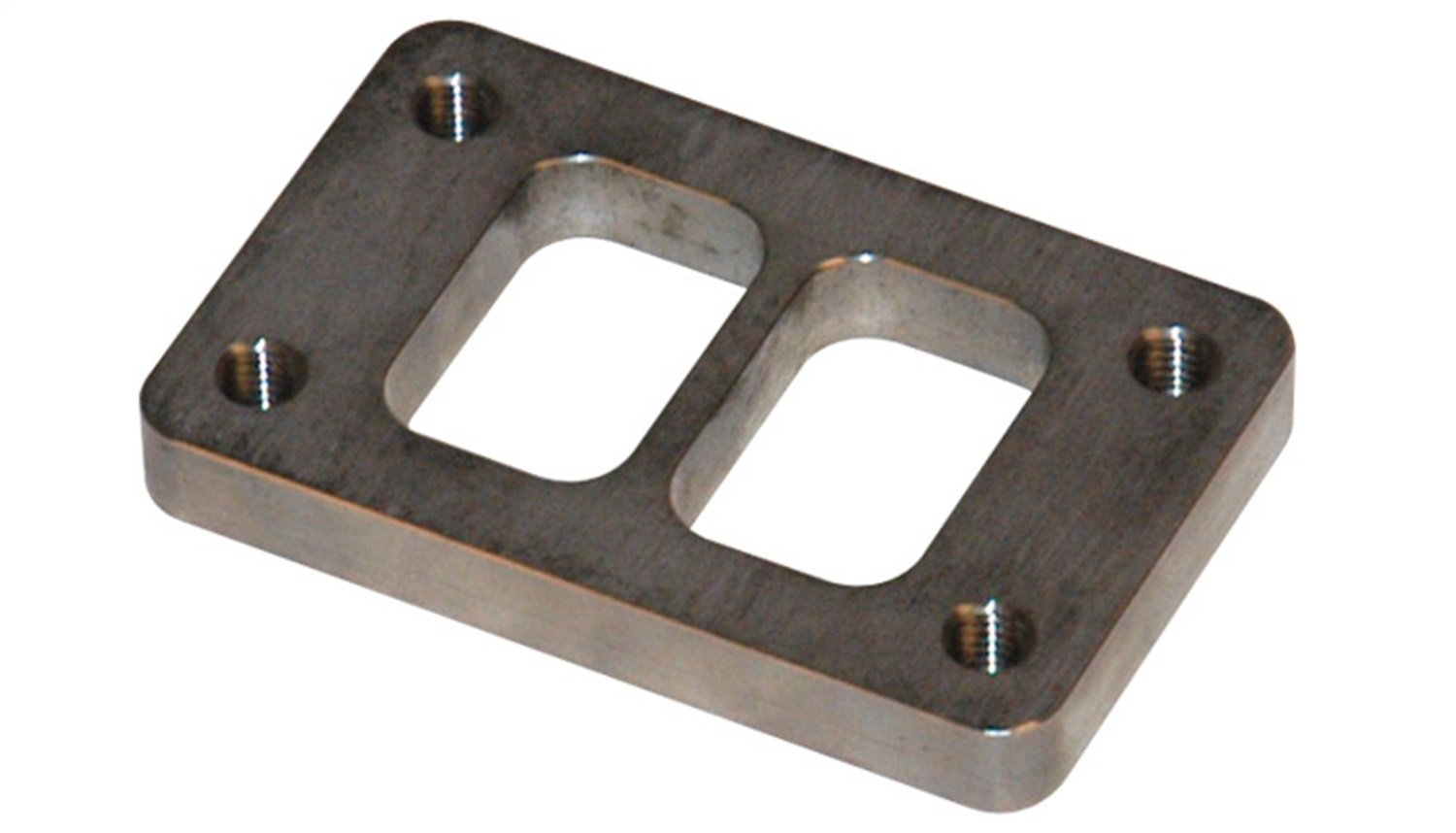 Vibrant 1445 Turbo Inlet Flange by Vibrant Performance