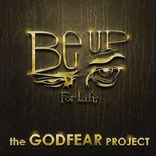The Godfear Project