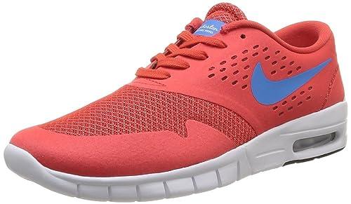 Nike Men s Eric Koston 2 Max Running Shoe