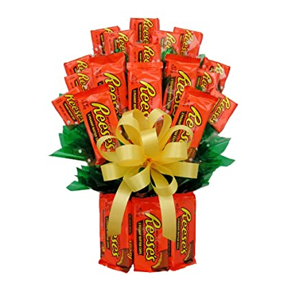 I Ate My Regalo Cumpleaños Chocolate regalo pack iamg014 m ...