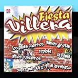 Fiesta Villera