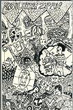 Absolutely Zippo!: A Fanzine's Anthology