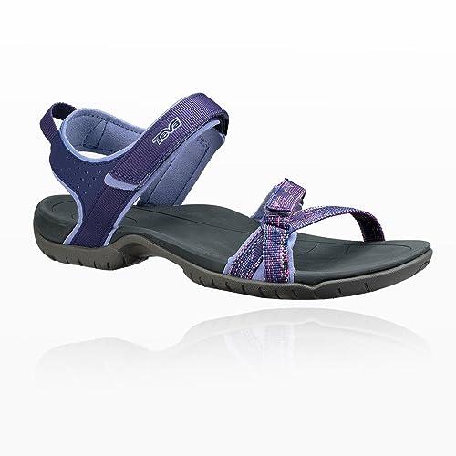 Teva Tirra Women's Sandaloii da Passeggio - SS18-40