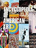 Encyclopedia of American Art, Chanticleer Press Staff, 0525931643
