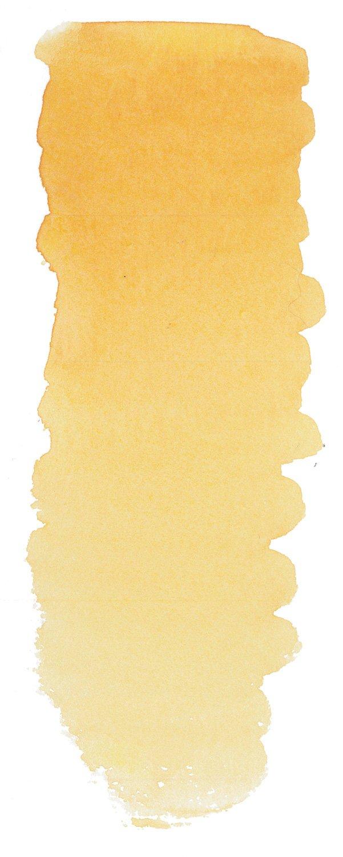 マシューパーマーナチュラルコレクション - ナチュラルオレンジ14ミリリットル   B00L5HLDQ2