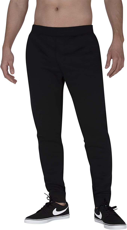 Hurley M Surf Check Jogger - Pantalones Chandal Hombre: Amazon.es ...