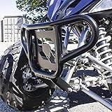 Tusk Clutch Kit w// Heavy Duty Springs Yamaha Raptor 250 2008-2013 250R 2011