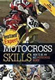 Motocross, Anthony Sutton and Jonathan Bentman, 1429668865
