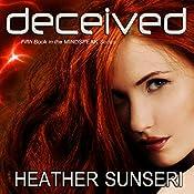 Deceived | Heather Sunseri