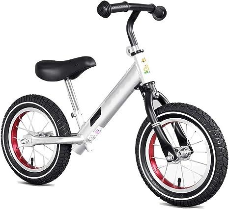 Hejok Bicicleta De Equilibrio Infantil, Equilibrio De La Bicicleta Equilibrio del AutomóVil TobogáN para NiñOs Coche Bebé NiñO Juguete Yo Carro Taxi NiñO Bicicleta 1-3-6 AñOs: Amazon.es: Deportes y aire libre