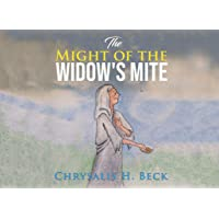 The Might of the Widow's Mite