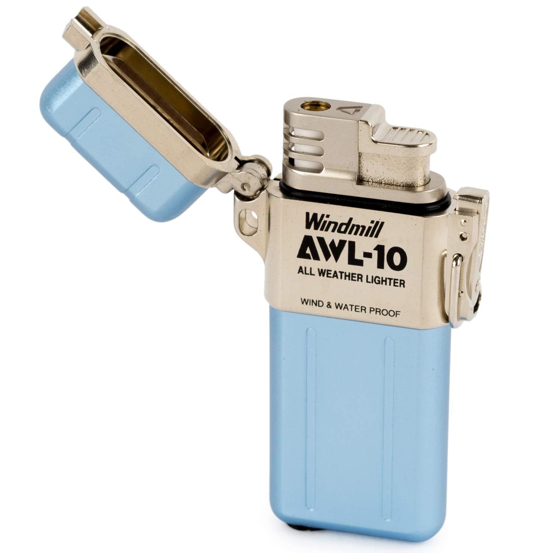 AWL 3026 DRIVER WINDOWS