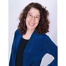 Sally P. Springer