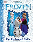 Disney Frozen: The Enchanted Guide