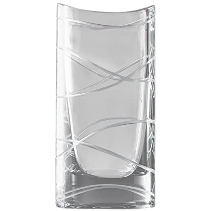 Amazon Namb Baby Pocket Vase Clear 8 Home Kitchen