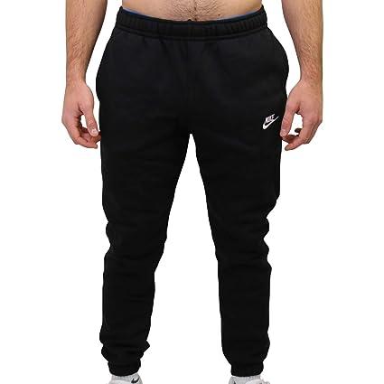 Nike M NSW Club CF BB, Pantaloni Sportivi Uomo: Amazon.it