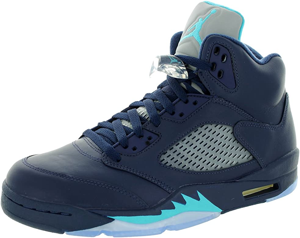 info for e8c7d 8a8e9 Air Jordan 5 Retro - 136027 405