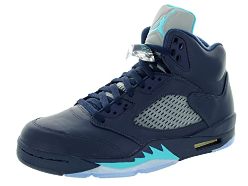 c6c962a24dd84b Image Unavailable. Image not available for. Color  Air Jordan 5 ...