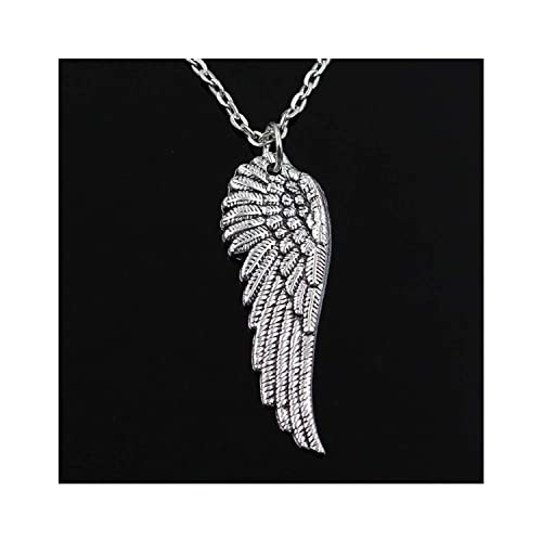 New Fashion Pendants Round Cross Chain Short Long Mens Womens Silver Necklace Jewelry,Cross Chain,60Cm Length