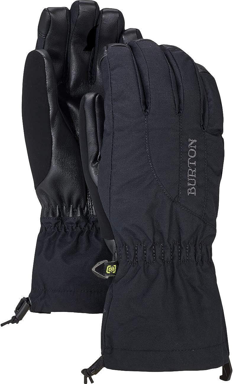 Burton Handschuhe WB Profile Gloves Guantes de esqu/í