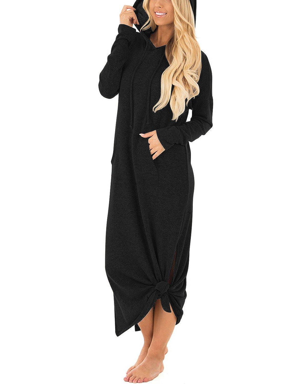 c141d8b187 Top 10 wholesale Cotton Maxi Dress Size 18 - Chinabrands.com