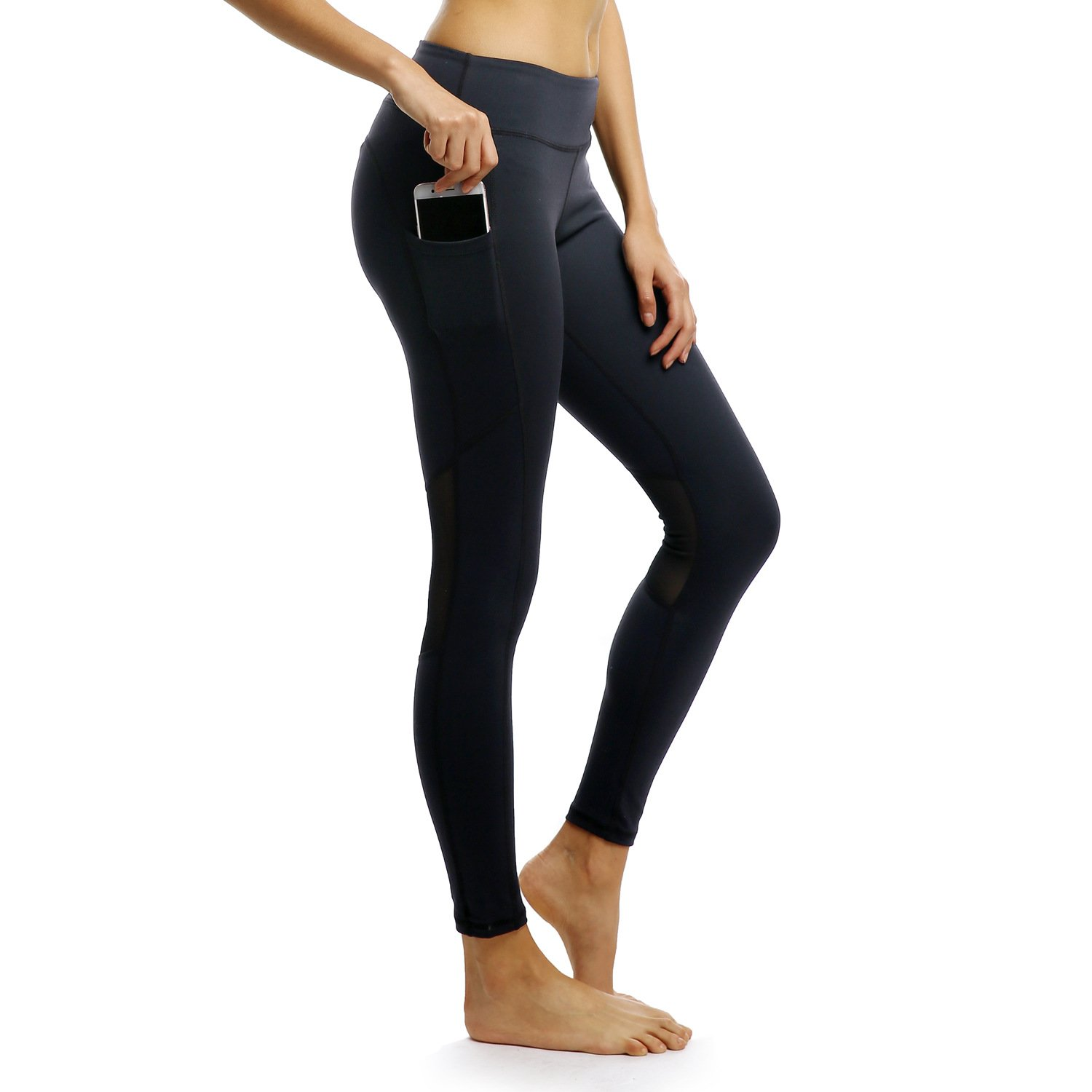 4889f3f035d06 WIDELY USE IN DAILY LIFT- Perfect for yoga pants,exercise,fitness,running,any  type of workout leggings