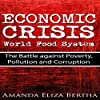 Economic Crisis: World Food System
