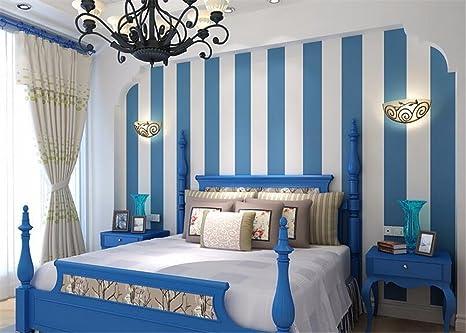 DIDIDD Decorazione da parete - il salotto camera da letto ...