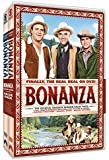 Bonanza: The Official Seventh Season, Volumes One & Two