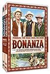 Bonanza: The Official Season 7, Vol....