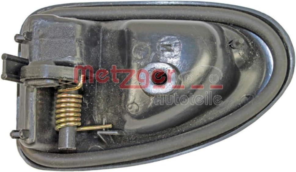 METZGER 2310512 T/à/ƒ /¼rgriff