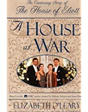 A House at War/the Continuing Story of the House of Eliott