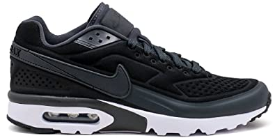 e975f8fbed Amazon.com | Nike Air Max Bw Ultra Se Sneaker Current Model 2016 ...