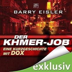 Der Khmer-Job