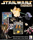 Star Wars - Battle Pack