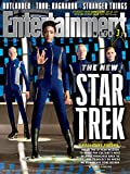 Entertainment Weekly фото