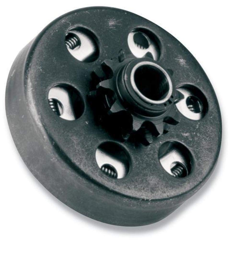 Sportech Mini-Sled High Performance Clutch 30107014