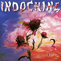 3 (Indochine)