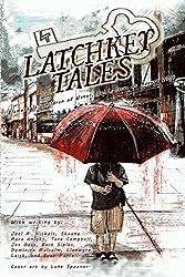 Elementals 2: Children of Water (Latchkey Tales)