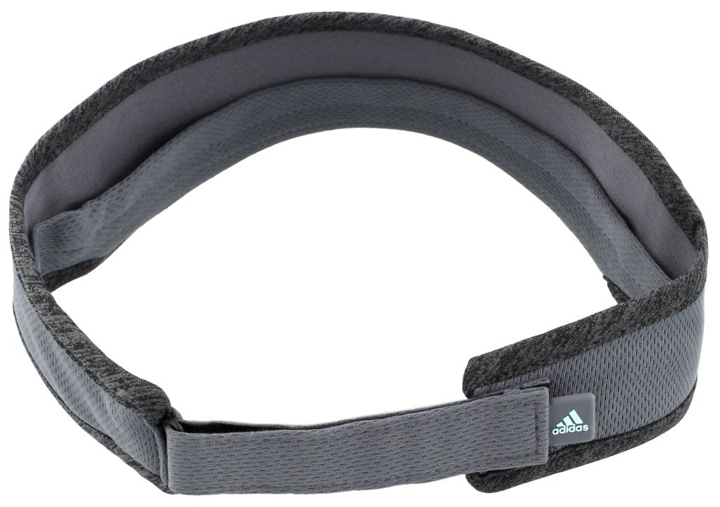 876bee2c adidas Women's Superlite Performance Visor, Green, One Size - 5144517 <  Hats & Caps < Sports & Outdoors - tibs