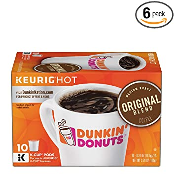 Dunkin'-Donuts-Original-Blend-Coffee-for-K-cup-Pods