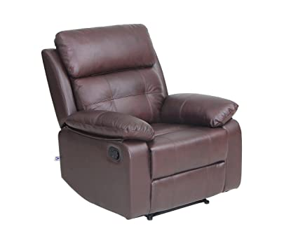 power set archive brilliant energywarden reclining dual coursecanary recliner com net tag with sofa leather