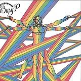 Rainbow Man [Vinyl]