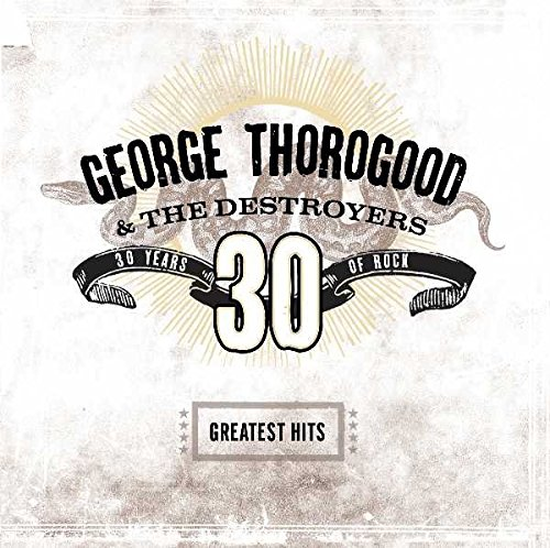 Greatest Hits:30 Years Of -