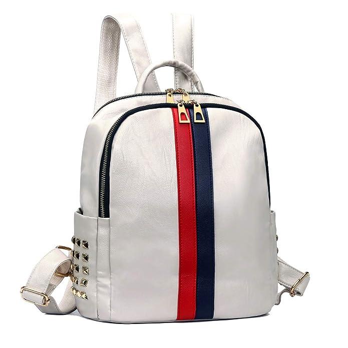 Chica mini lindo mochila monedero Mynos adolescente escuela ...