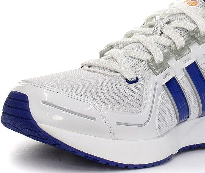 Adidas Aztec 1.1 Mens Running Shoes, Size 11.5 : Amazon.ca ...